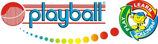 Playball Kits Shop